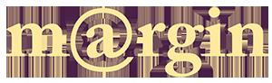 Margin Films - Margin Films
