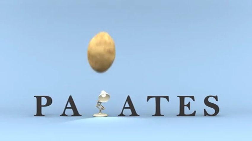 Patates Antinaxtes (2)