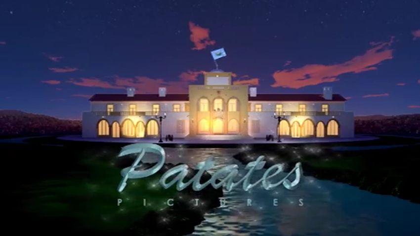 Patates_Palace